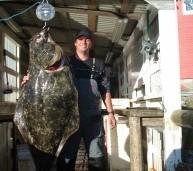 44 kg