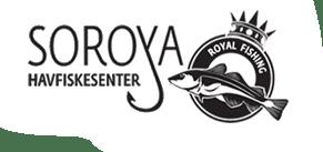 Soroy-havfiskesente